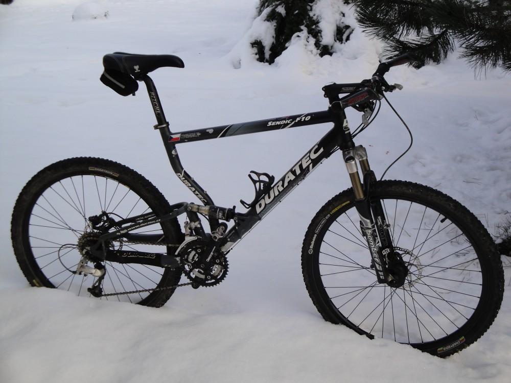 ladys_mtb_bike