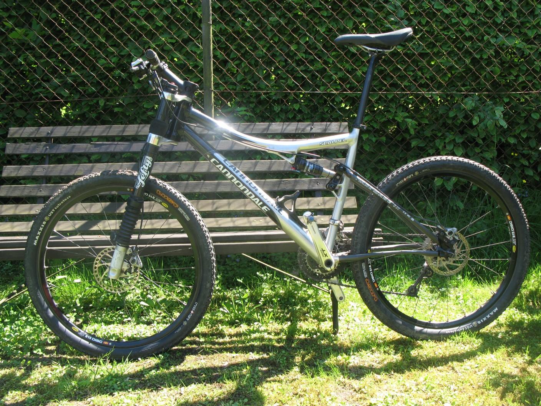lefty_mtb_bike