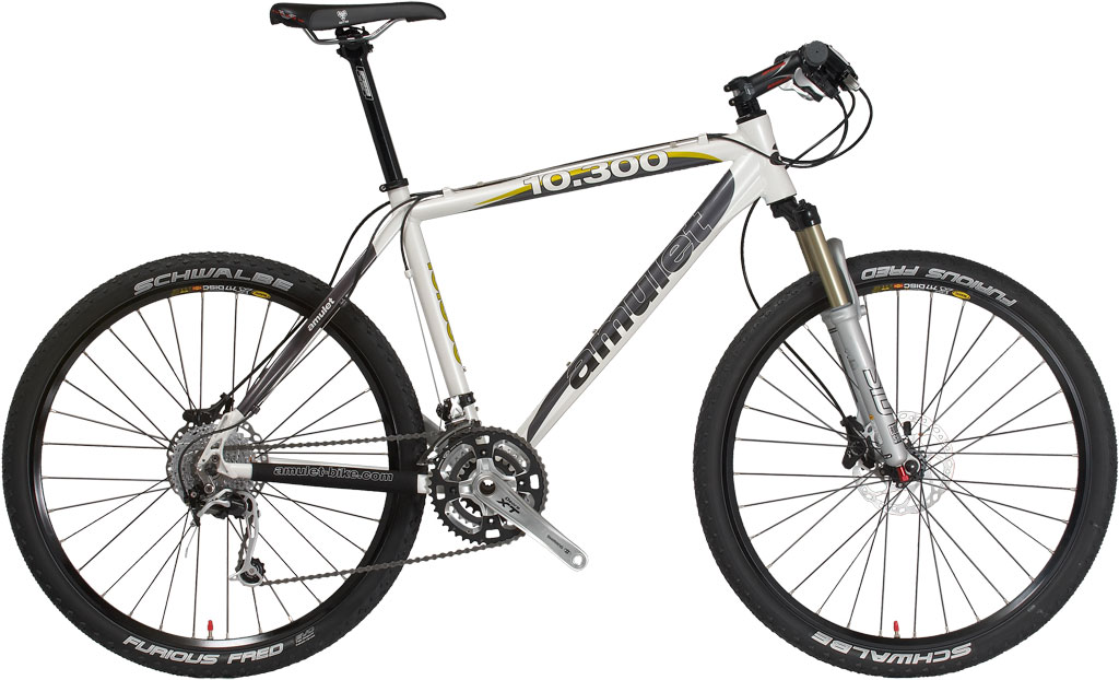 radka_mtb_bike