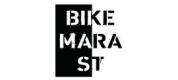 bikemarast