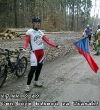 17.11.2012 - Den boje bikerů za Třasák