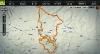 ptc-svih-17112012-mapa