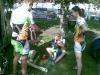 roznov-2010-12062010(007)